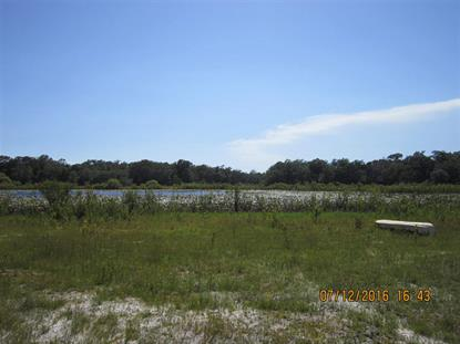 00 Fox Hunter Grade  Perry, FL MLS# 271891
