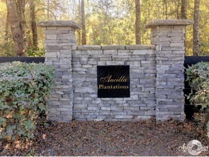 00 W Open Sands  Greenville, FL MLS# 272833