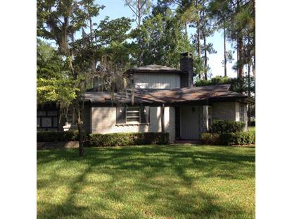 714 E Leon  Perry, FL MLS# 272834