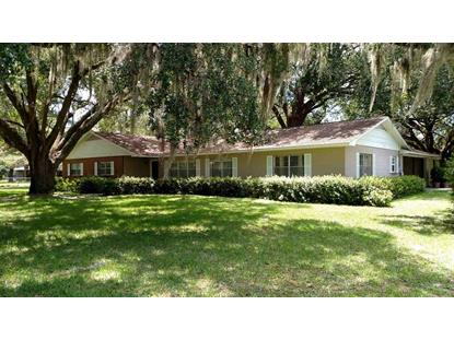 1953 Holt  Perry, FL MLS# 272923