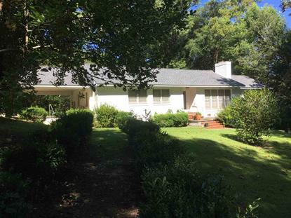 1008 Dogwood  Quincy, FL MLS# 273145