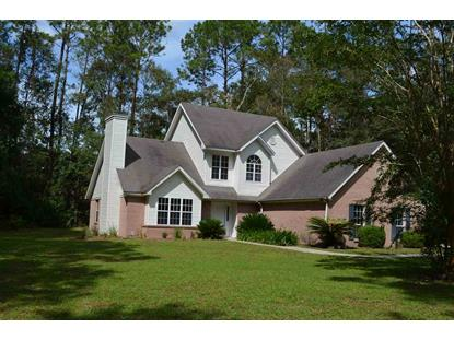 126 Bullen  Perry, FL MLS# 273744