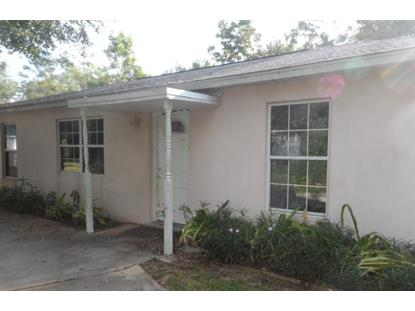 5883 PAT THOMAS PKWY  Quincy, FL MLS# 274080