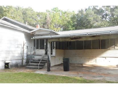 5883 PAT THOMAS PKWY  Quincy, FL MLS# 274081