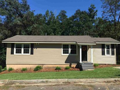 47 Macon Street N  Quincy, FL MLS# 274162