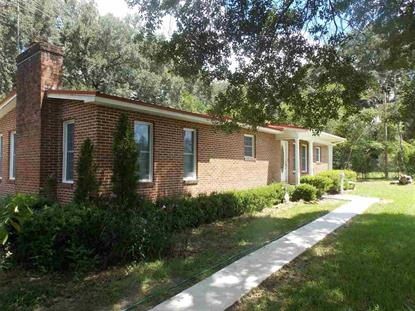 224 NW Redstart  Greenville, FL MLS# 274193