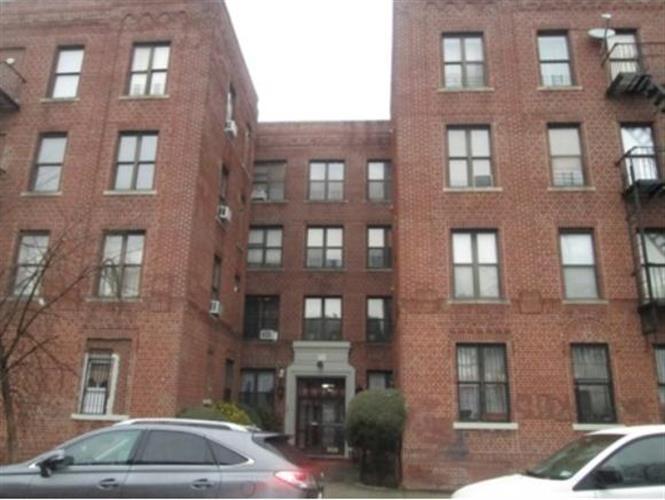291 Martense ST, Brooklyn, NY 11226
