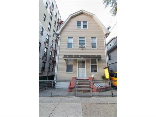 2015 Voorhies Ave, Brooklyn, NY 11235