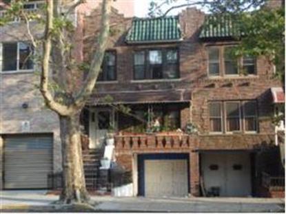 196 QUENTIN RD Brooklyn, NY MLS# 330433