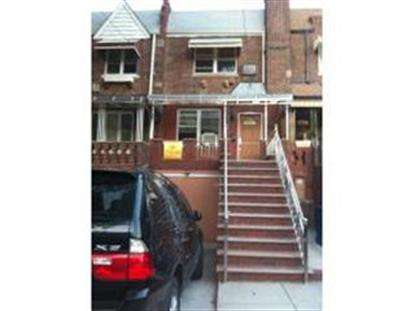 2607 HUBBARD ST , Brooklyn, NY