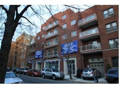 1685 East 21 St, Brooklyn, NY