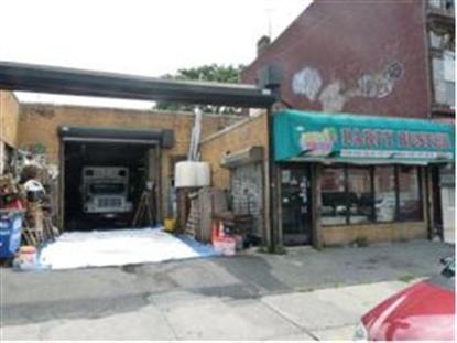 1111 ROGERS AVE Brooklyn, NY MLS# 353108
