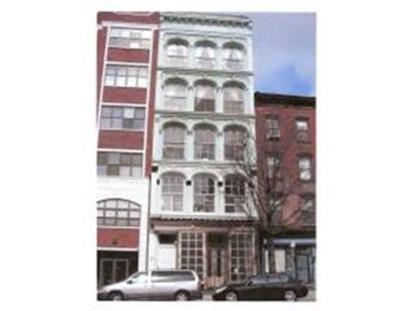 103 BROADWAY , Brooklyn, NY