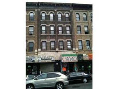 5915 4 Ave , Brooklyn, NY