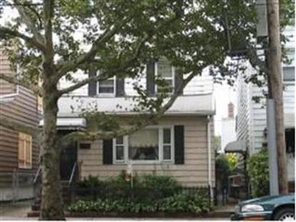 1710 Rockaway Pky , Brooklyn, NY