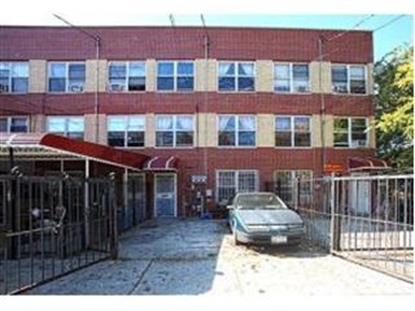 2354 WEST 11 St , Brooklyn, NY