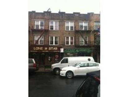 8703-05 5 Ave , Brooklyn, NY