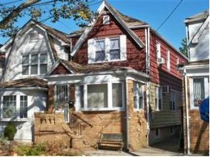 1723 COLEMAN ST , Brooklyn, NY