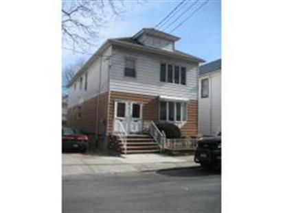 1527 East 8 St , Brooklyn, NY