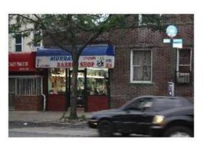 538 Hegeman Ave , Brooklyn, NY