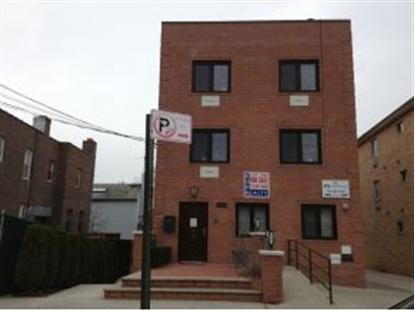 1122 Avenue Z Brooklyn, NY MLS# 374417