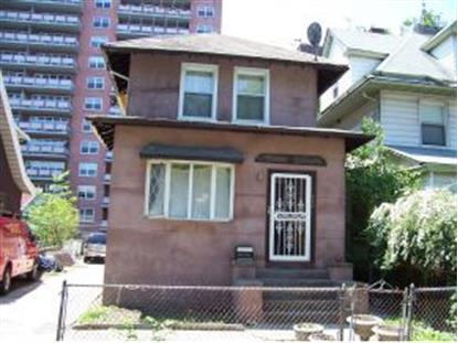 200 EAST 7 ST  Brooklyn, NY MLS# 375382