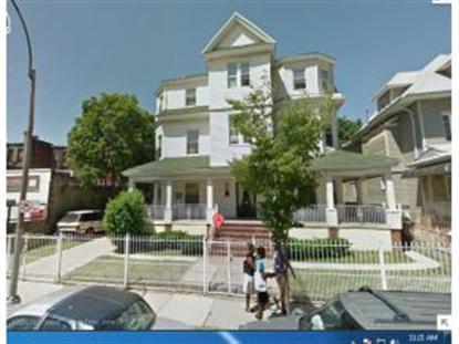 466 EAST 25 ST Brooklyn, NY MLS# 375935