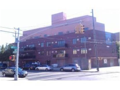 8895 26 Ave Brooklyn, NY MLS# 376152