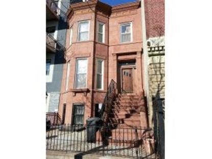 963 BERGEN ST, Brooklyn, NY