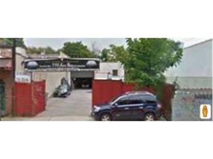 2501 McDonald Ave Brooklyn, NY MLS# 376480