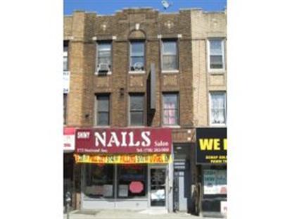 1775 Nostrand Ave Brooklyn, NY MLS# 377814