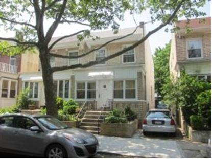 548 78TH STREET Brooklyn, NY MLS# 377839