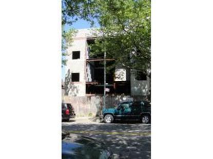 8746 20 Ave Brooklyn, NY MLS# 378873
