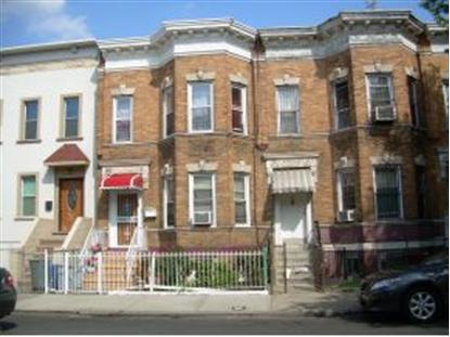 97 EAST 31 ST Brooklyn, NY MLS# 380582
