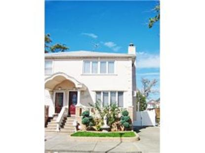 4532 BEACH 45 ST Brooklyn, NY MLS# 380681