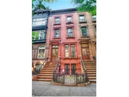 12 Arlington Pl Brooklyn, NY MLS# 380786