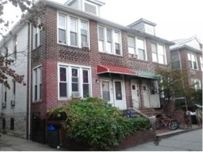 552 East 3 St Brooklyn, NY MLS# 380807