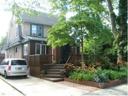 151 KENSINGTON Brooklyn, NY MLS# 380908