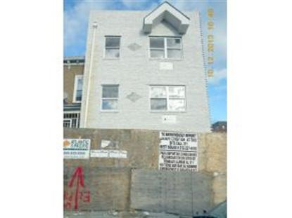 1001 ROGERS AVE Brooklyn, NY MLS# 381455
