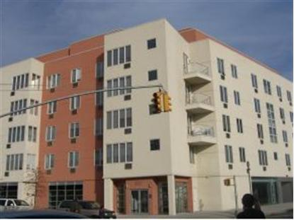 355 Kings Hwy Brooklyn, NY MLS# 382642