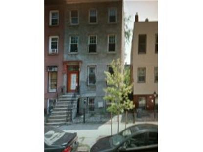 314 Madison St Brooklyn, NY MLS# 382757
