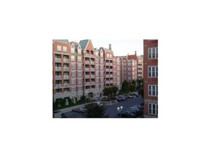 130 Oceana Dr West Brooklyn, NY MLS# 383031