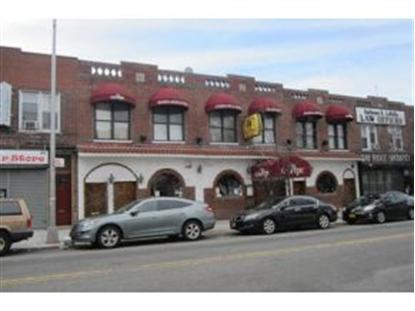 112-16 BAY RIDGE AVE Brooklyn, NY MLS# 383128