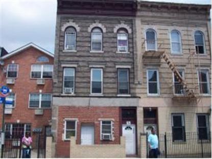 1273 ROGERS AVE Brooklyn, NY MLS# 383179