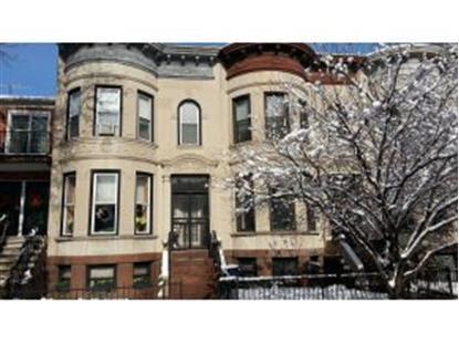 245 74 St Brooklyn, NY MLS# 383581