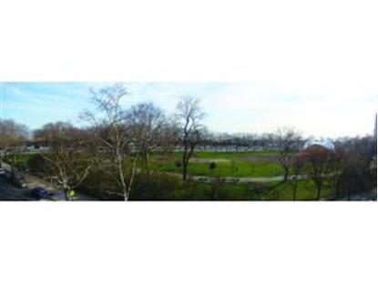 135 Sea Breeze Ave Brooklyn, NY MLS# 383826
