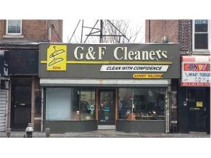 3214 Church Ave Brooklyn, NY MLS# 383867
