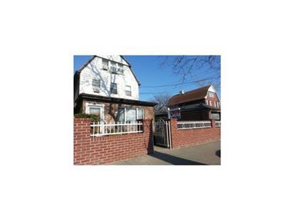 971 65 St  Brooklyn, NY MLS# 383935