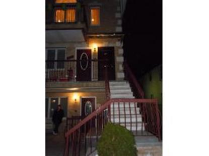 2650 East 26 St Brooklyn, NY MLS# 384063