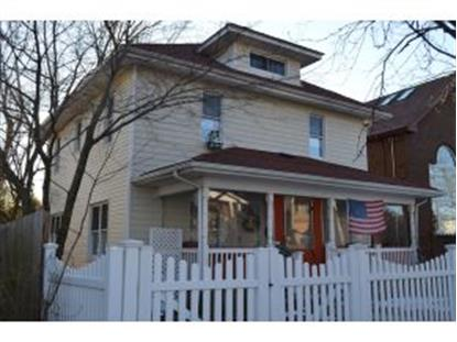 2270 East 74 St Brooklyn, NY MLS# 384089